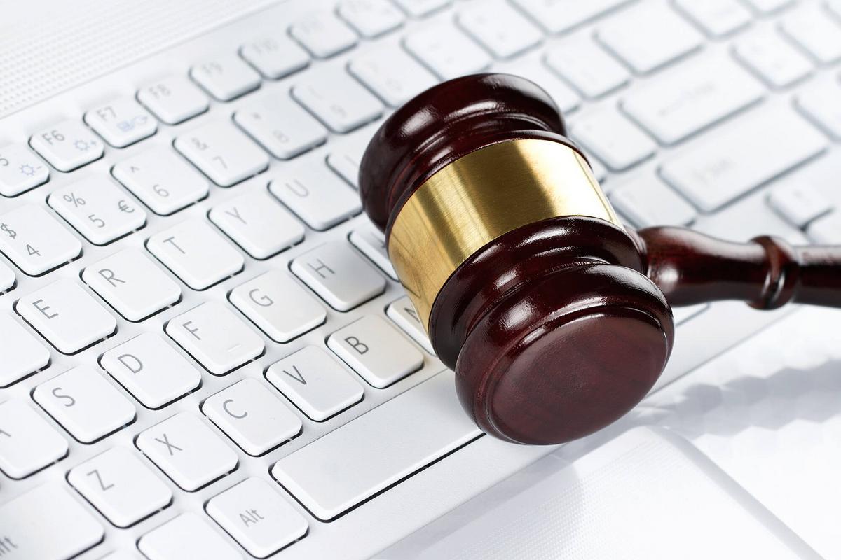 URBANISME : application de la jurisprudence du Conseil d'Etat du 18 mai 2018